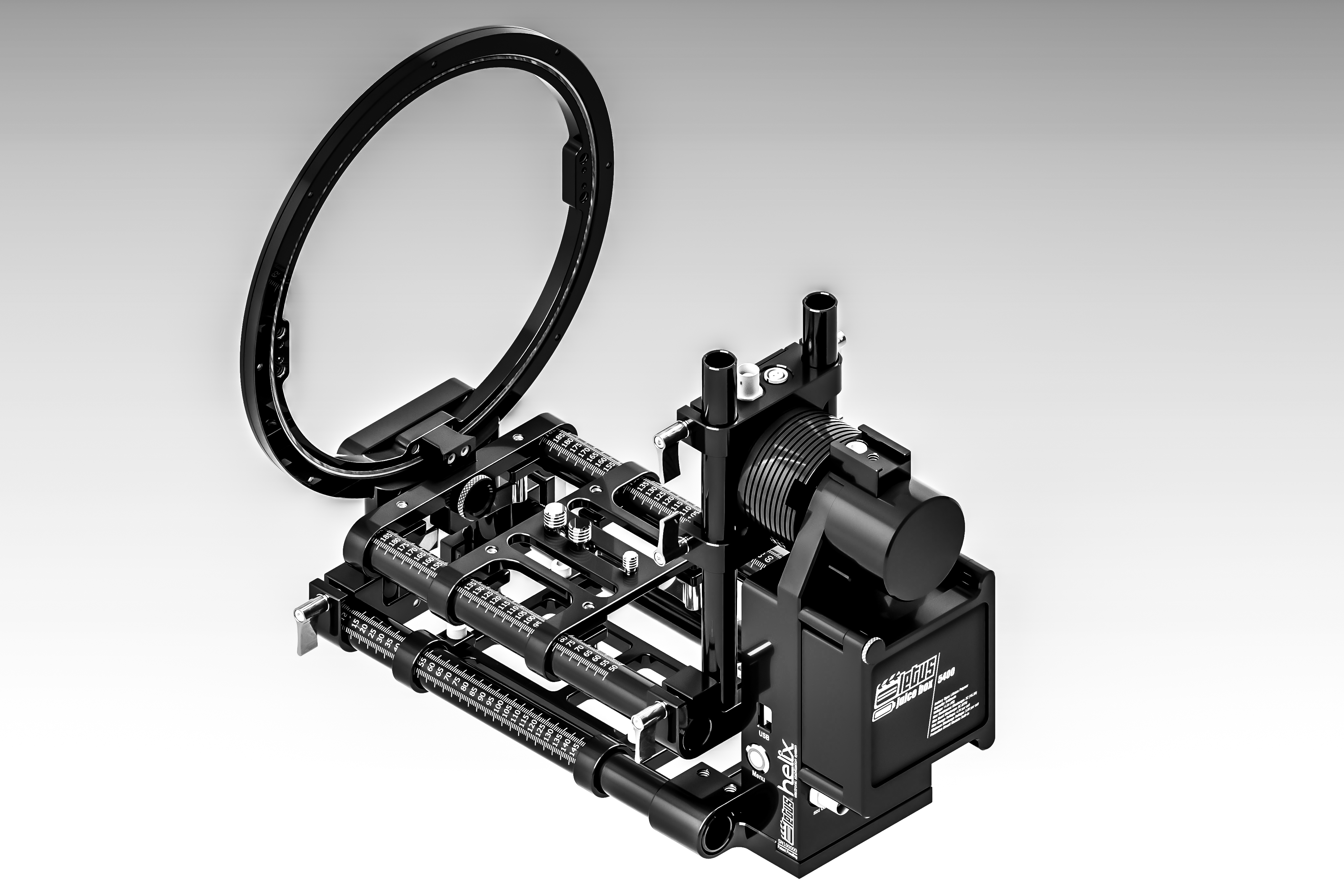 Standard_Helix_With_Front_Support (1)