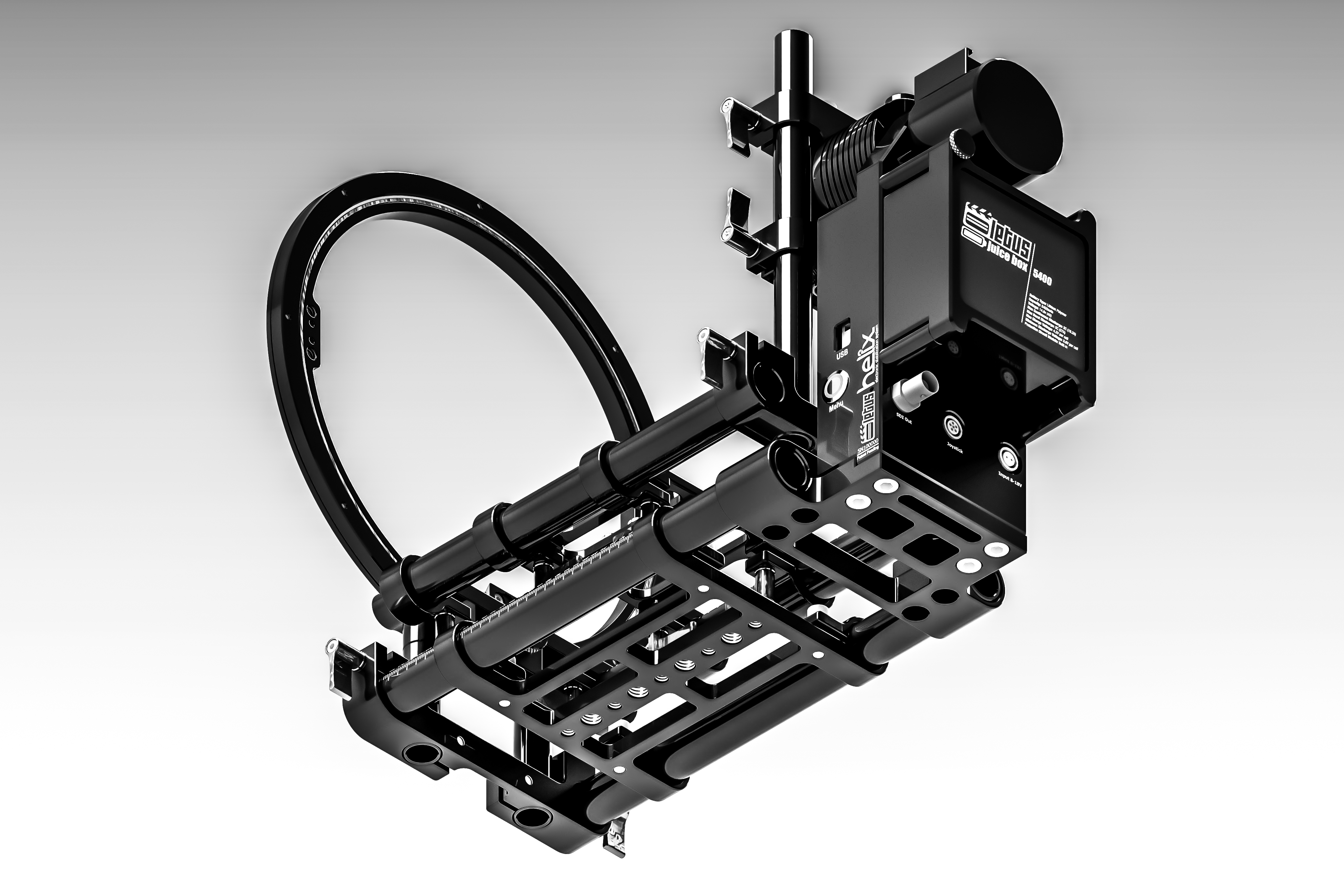 Standard_Helix_With_Front_Support2 (1)